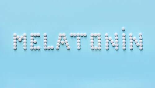 멜라토닌과 명상 사이의 관계성 02