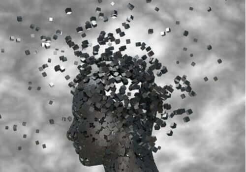 하랄트 슐츠 헨케 : 반체제적인 정신분석가 01
