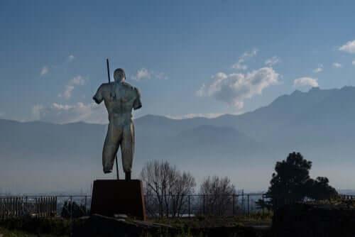 다이달로스: 그리스 신화의 위대한 발명가