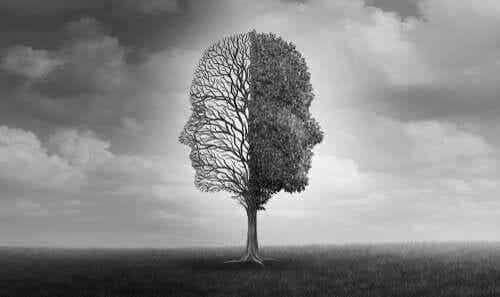 하랄트 슐츠 헨케 : 반체제적인 정신분석가