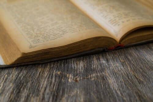 돈 후안 마누엘: 5가지 명언