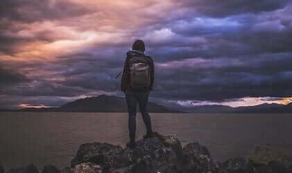 숨은 분노: 성격을 바꾸는 감정