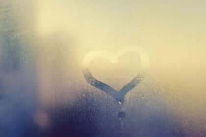 죽음 - 사랑