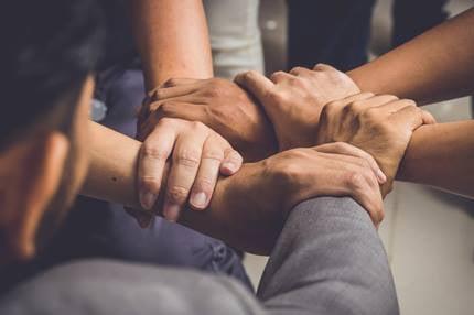 남성 모임: 의의와 장점