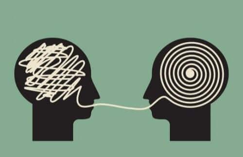 언어의 심리학