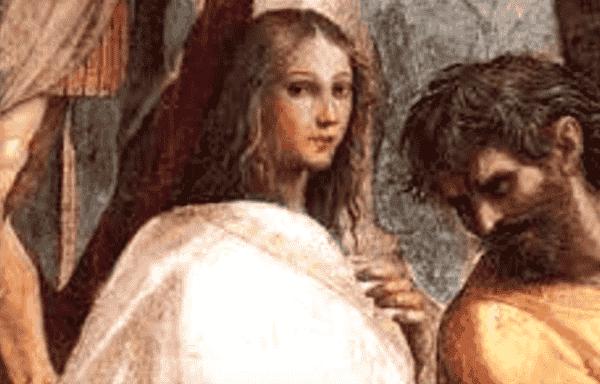 알렉산드리아의 히파티아: 과학과 종교
