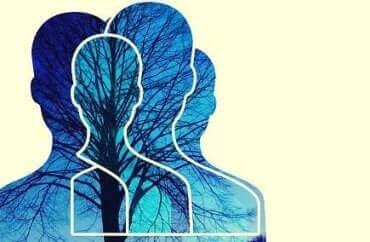 정신 이론: 대인관계 연결의 열쇠 01