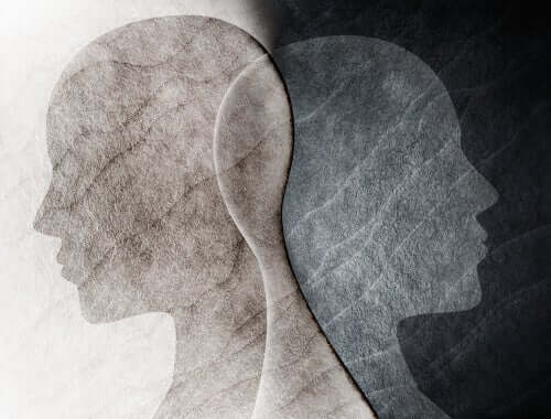 유전과 정신분석학: 인간의 정신