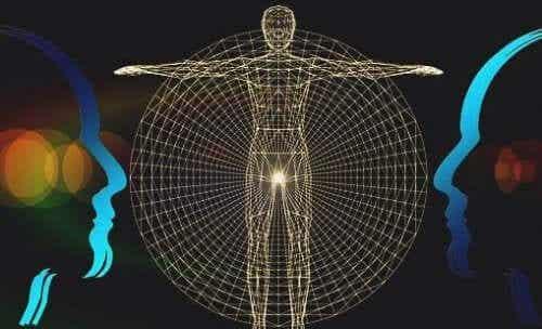 정신 이론: 대인관계 연결의 열쇠
