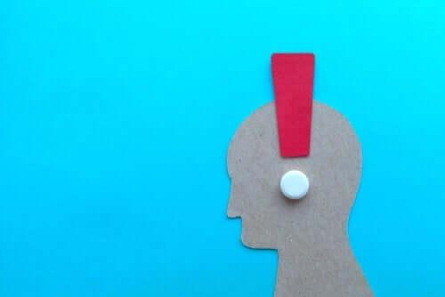 중독의 신경생물학: 개념 정의