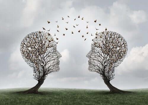심리언어학은 다른 학문과 어떻게 다른가?