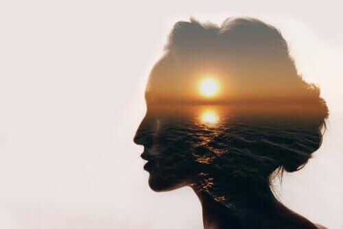 명상과 몸과 마음 : 관계가 무엇일까?: 마음의 평화