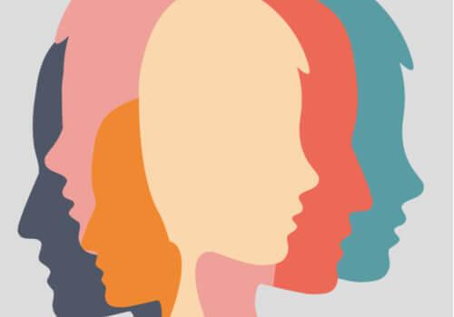 요제프 브로이어의 생애: 정신분석학의 대부