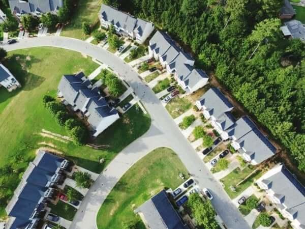 공동 주택: 새로운 커뮤니티 라이프 스타일 02