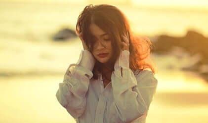 실망과 뇌: 사람들은 왜 마음의 상처를 입는가