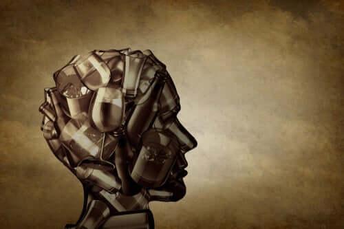 알코올 중독의 신경 생물학: 원인과 발달