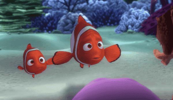 아이들의 자존감을 키울 수 있는 다섯 편의 영화