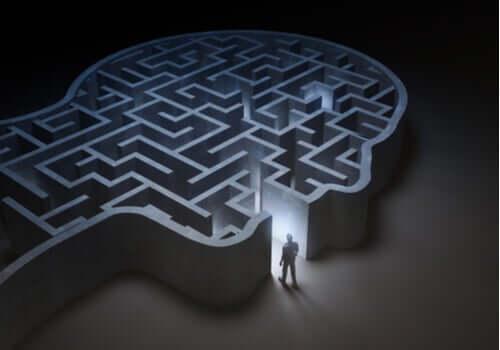 장 라플랑슈 전기: 철학에서 정신 분석에 이르기까지