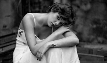 취약성은 사랑, 소속감, 기쁨, 용기, 공감, 창의성이 탄생하는 곳