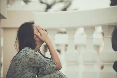 피해자 사고방식: 무엇이며 어떻게 대응해야 하는가?