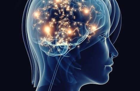 치료되지 않은 우울증은 신경 퇴행 효과가 있다