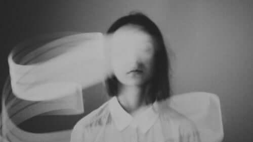 감각 박탈 그리고 공포 효과: 연구의 역사