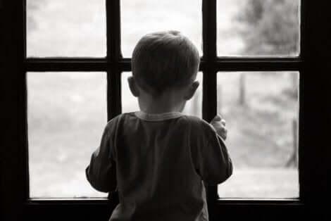 아동기 우울증 치료