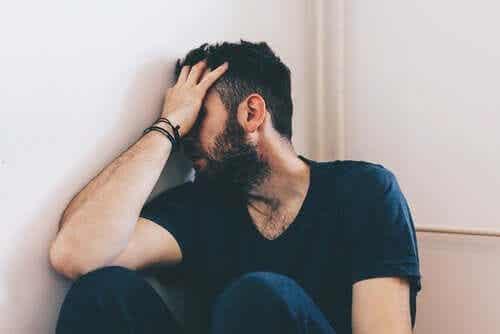 쾌락과 중독: 물질 그리고 느낌
