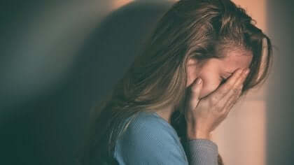 기분 장애 - 우울증의 한 종류