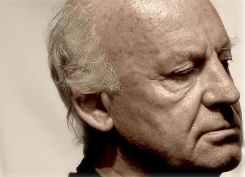에두아르도 갈레아노: 자유의지론자의 전기