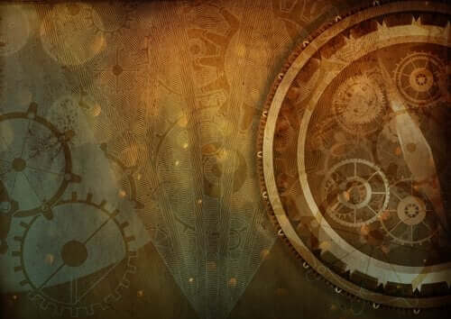 시계는 인간의 삶을 어떻게 변화시켰을까?