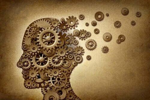 신경 윤리학의 기원