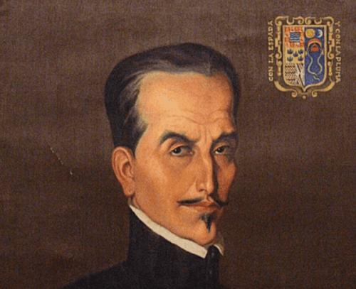 잉카 가르실라소 데 라 베가: 페루 문학의 아버지