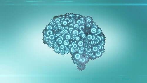 신경 윤리학의 특성 및 발전