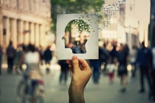 기억 손실을 되돌릴 수 있을까?
