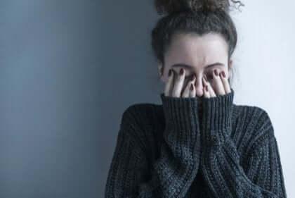 정신 분열증 환자가 감당해야 하는 일상의 과제