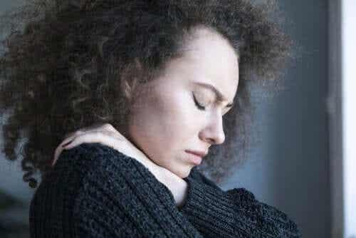 여성과 우울증: 위험 요소
