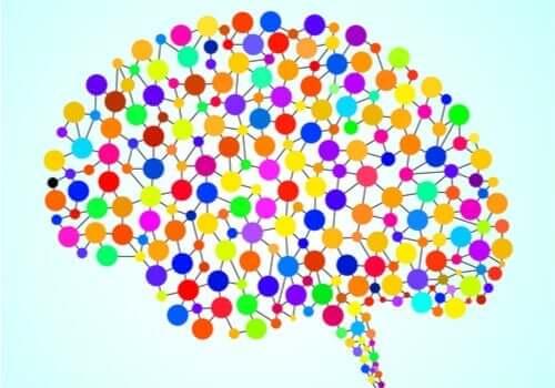 정신병리학과 창의성