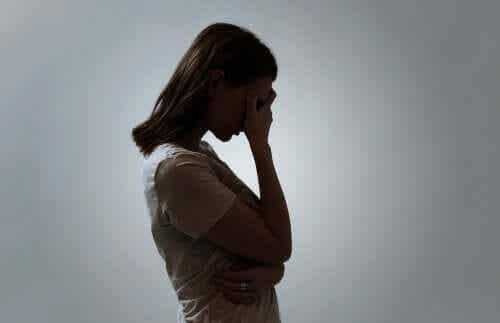 우울증 진단 - 초기 치료 및 심리치료