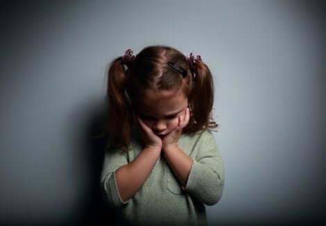 아이들의 공허함과 외로움을 예방하는 방법