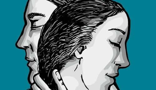 커플을 위한 최고의 심리 테스트