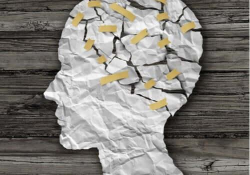 조현병에서 나타나는 인지적 결함: 원인과 결과