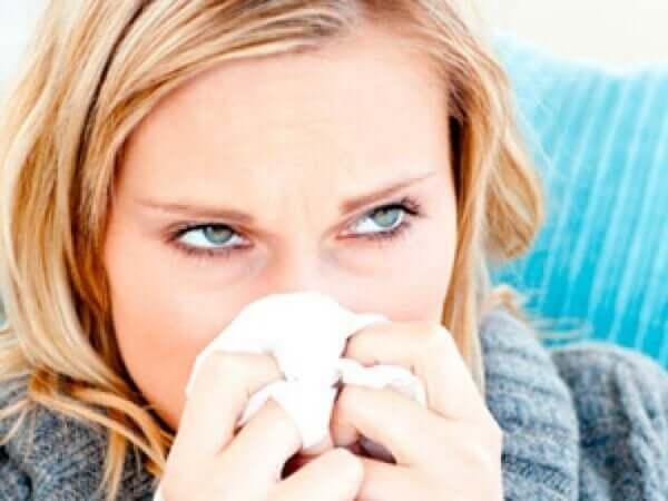 바이러스가 우리의 행동을 통제할 수 있을까?