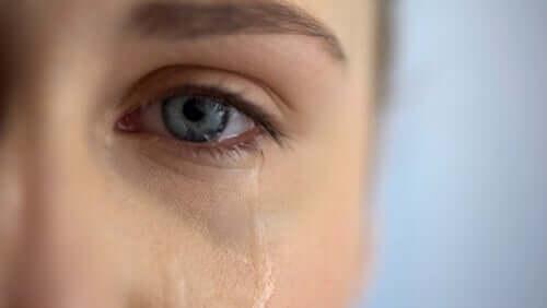 COVID-19 생존자 증후군: 한 가지 새로운 현실