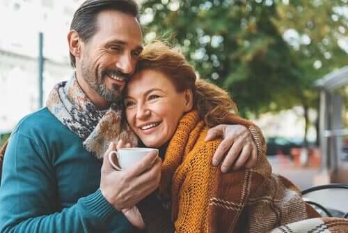관계 만들기: 비결은 무엇인가?