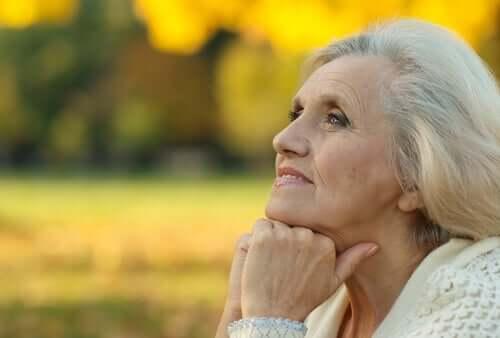 절망은 나이와 함께 사라진다