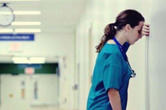 COVID-19는 의료 서비스에 어떤 영향을 미치고 있을까?