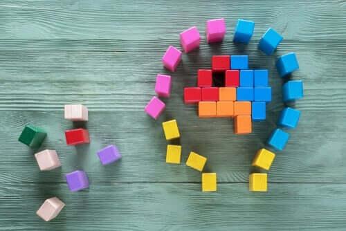 심리학을 이해하는 7가지 방법 - 우리 뇌의 모습