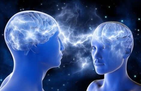 지성은 또 다른 아름다움: 사피오섹슈얼에 대하여