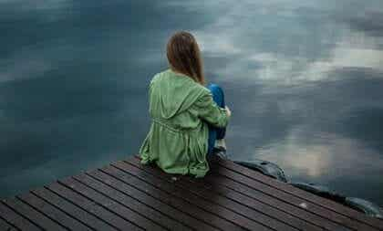 우울증 재발의 위험요인 및 예방